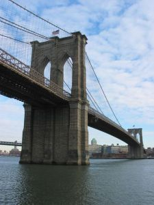 Brooklyn_Bridge ClovWikiFree
