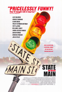 State_and_Main