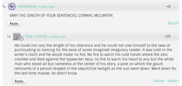 cormacmccarthy